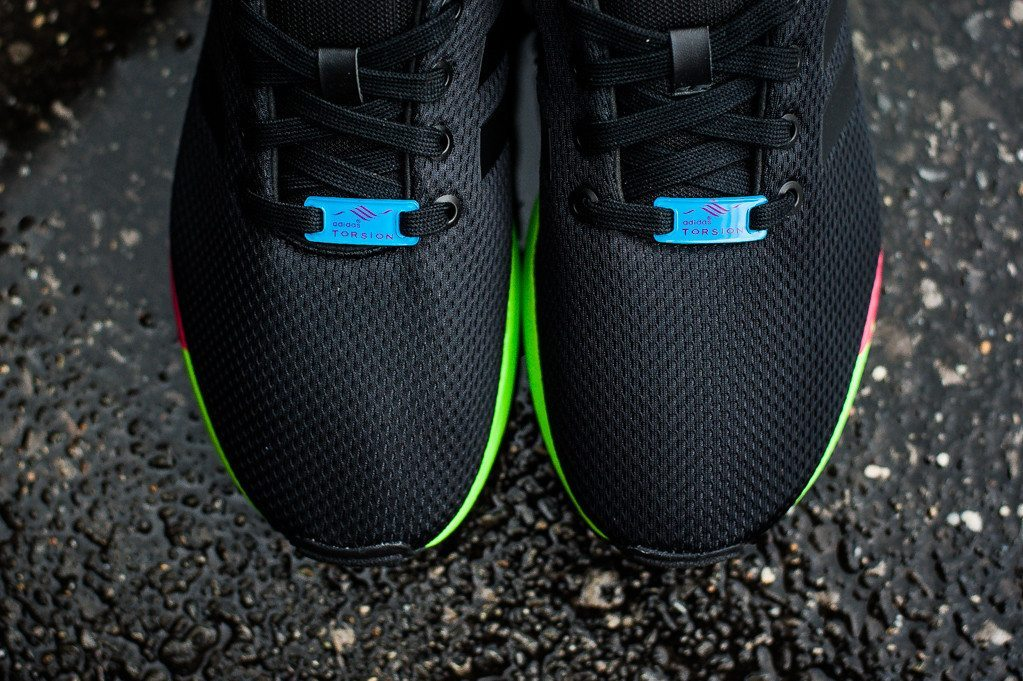 adidas Originals ZX FLUX 6