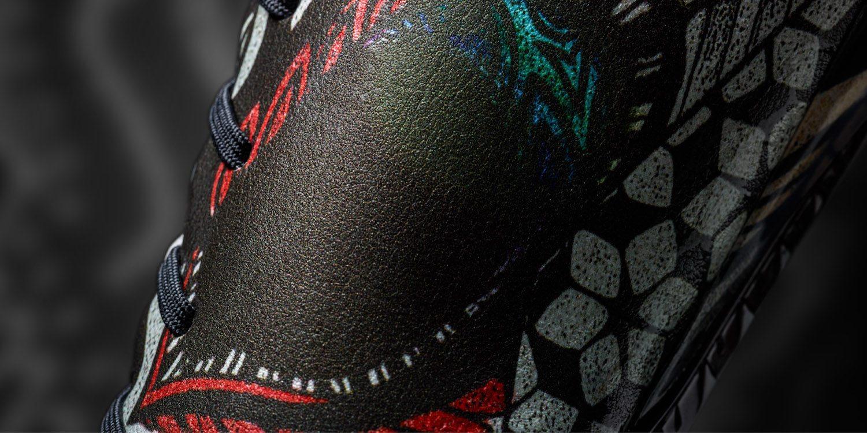 adidas adizero f50 Tattoo Pack 9