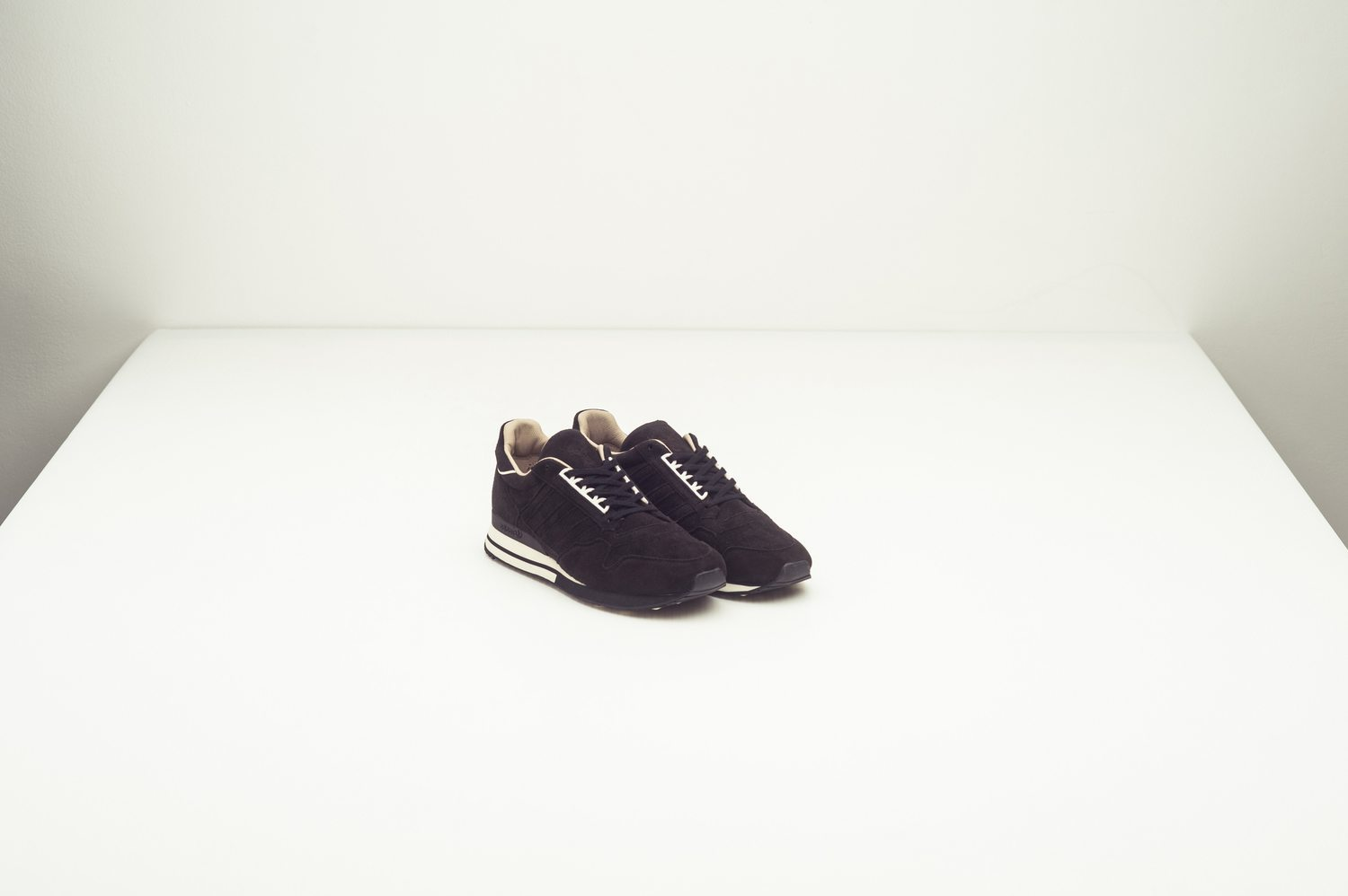 adidas originals made in germany pack 1