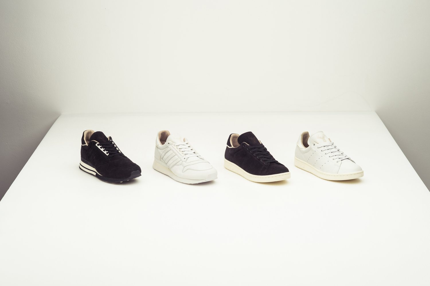 adidas originals made in germany pack 10