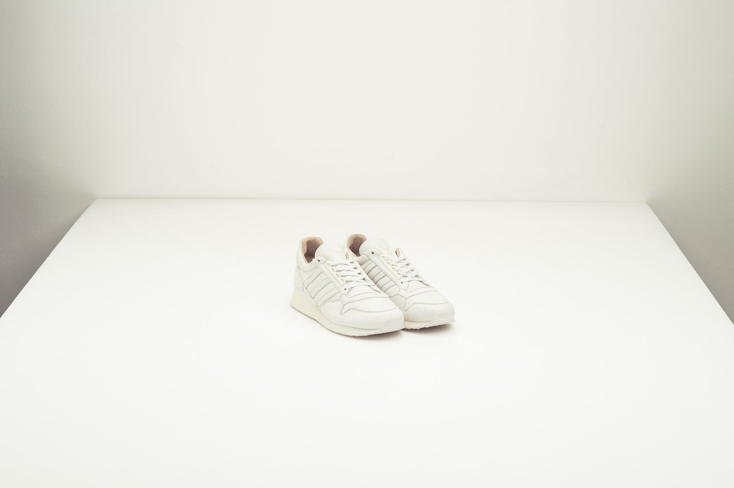 adidas originals made in germany pack 4