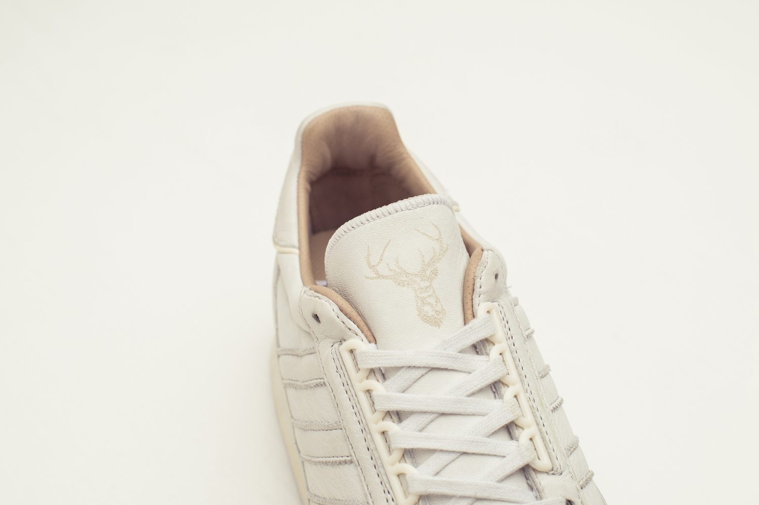 adidas originals made in germany pack 5