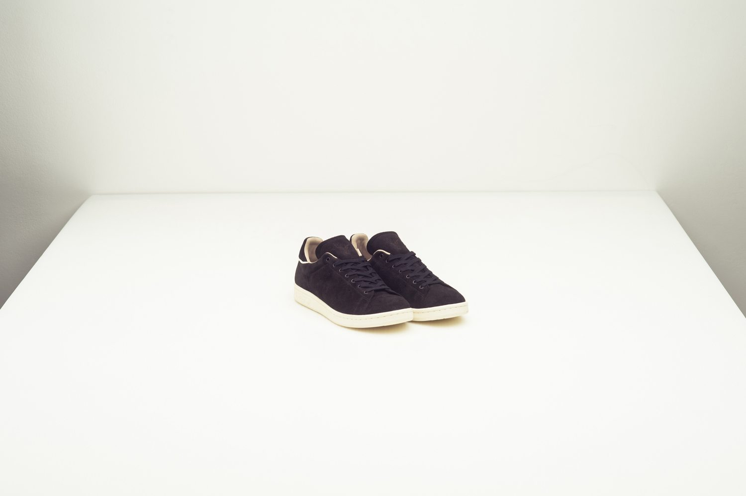 adidas originals made in germany pack 8