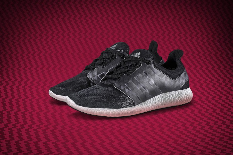 adidas pure boost 2 1