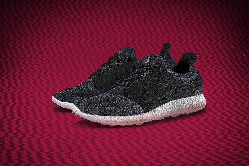 adidas pure boost 2 2
