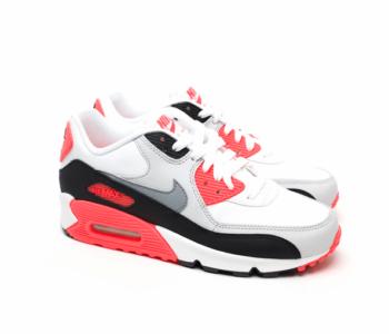 Nike Air Max 90 OG Infrared 350x300
