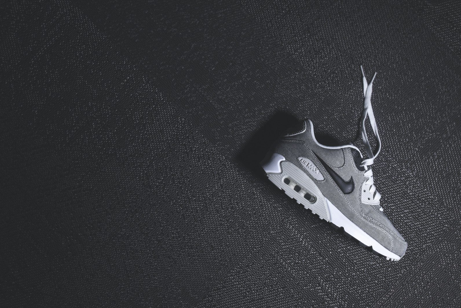 Nike Air Max 90 PRM Picnic 1
