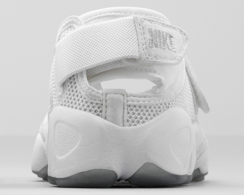 Nike Air Rift 10