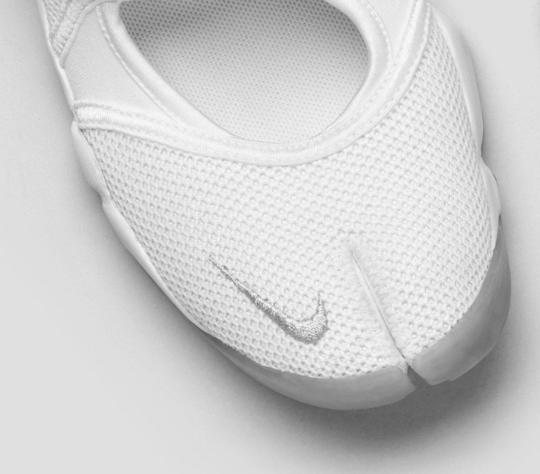 Nike Air Rift 12