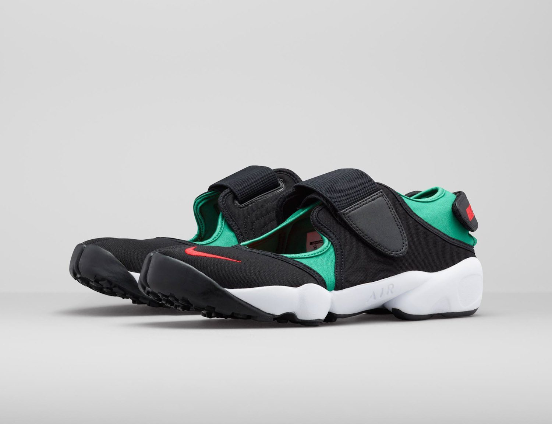 Nike Air Rift 14