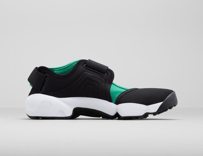 Nike Air Rift 17