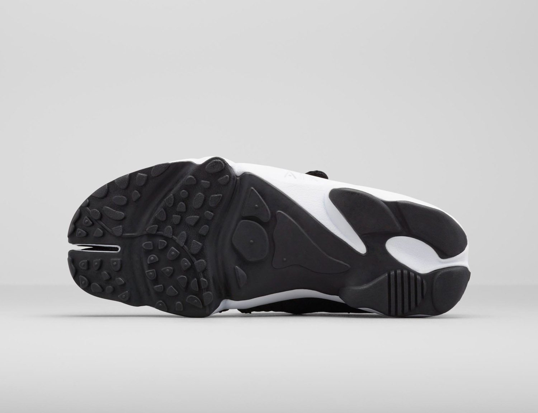 Nike Air Rift 18