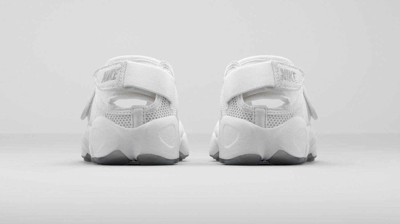 Nike Air Rift 2