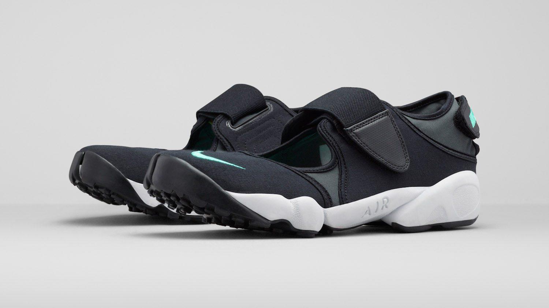 Nike Air Rift 26