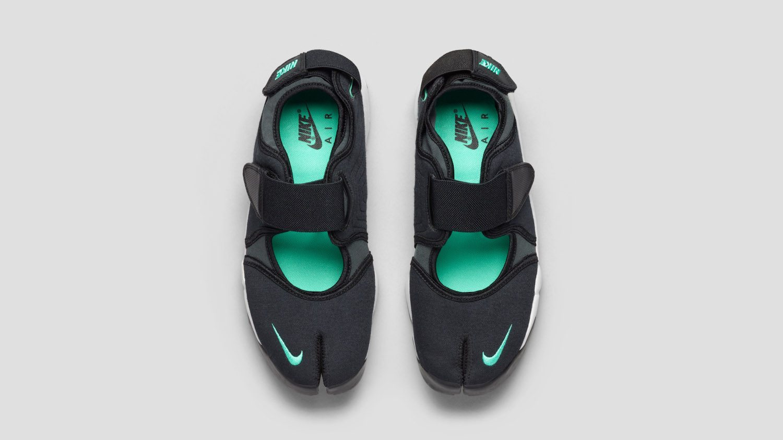 Nike Air Rift 28