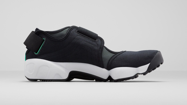 Nike Air Rift 29