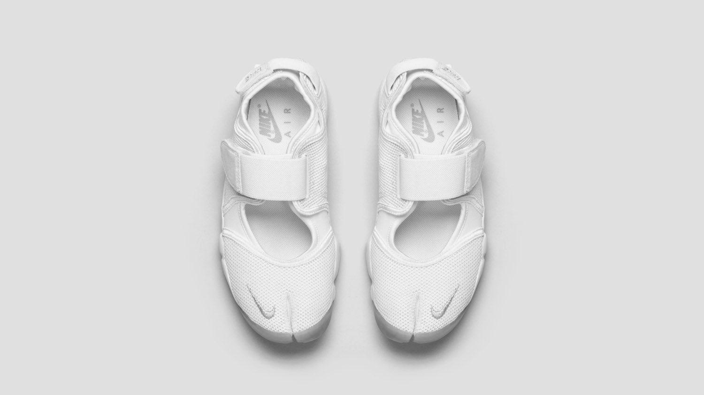 Nike Air Rift 3