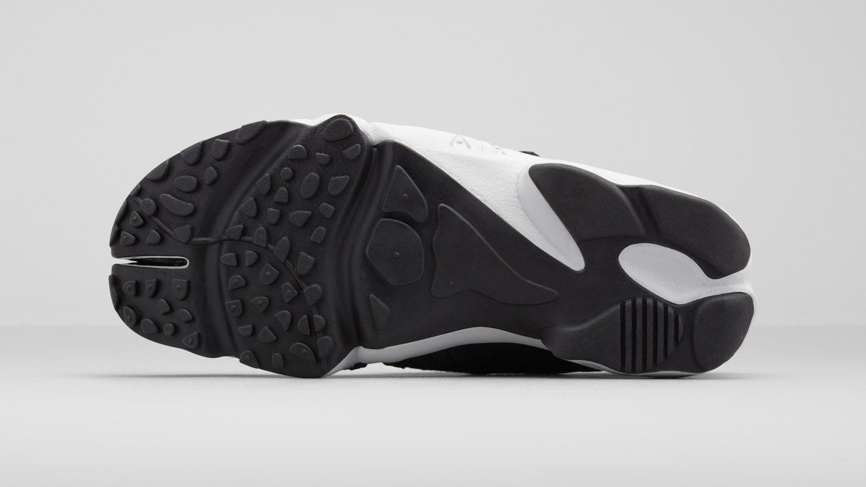 Nike Air Rift 30