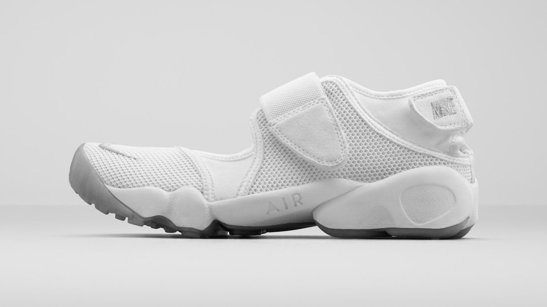 Nike Air Rift 6