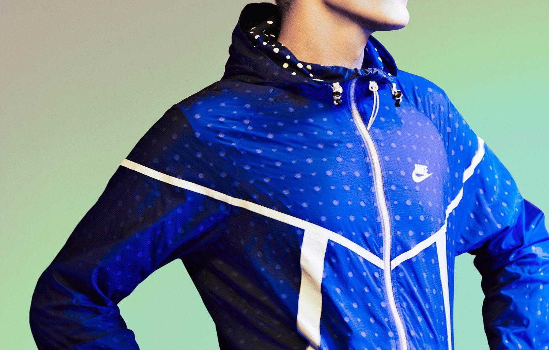 Nike Tech Hyperfuse Sommer 2015 Kollektion 10