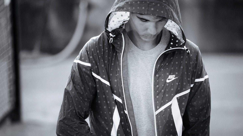 Nike Tech Hyperfuse Sommer 2015 Kollektion 22