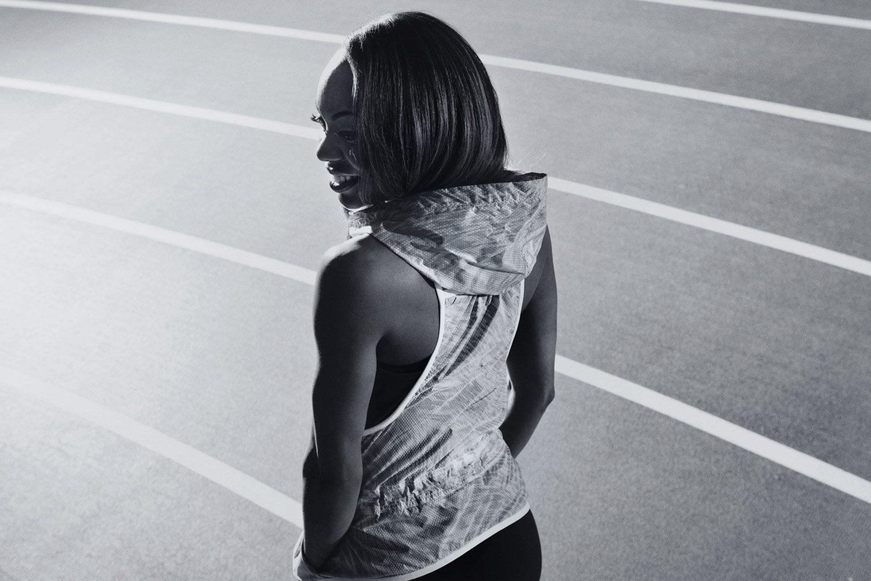 Nike Tech Hyperfuse Sommer 2015 Kollektion 36