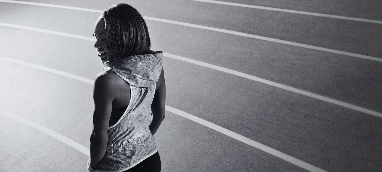 Nike Tech Hyperfuse Sommer 2015 Kollektion 37