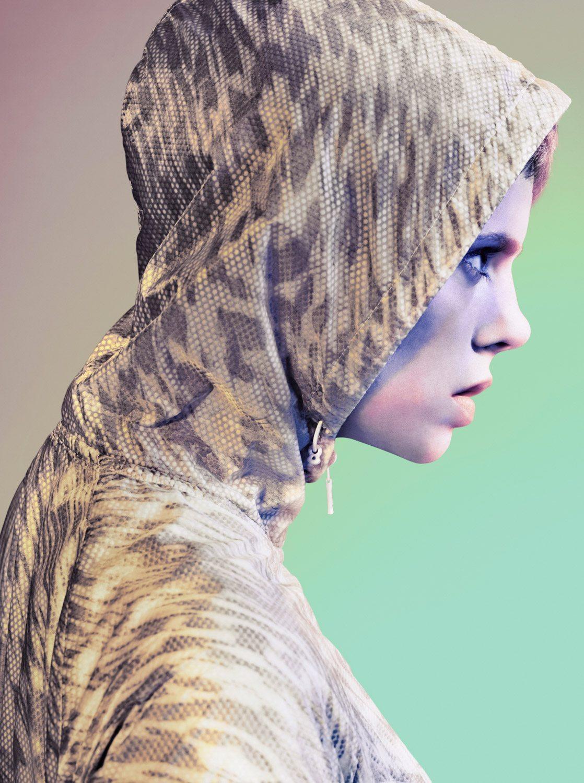 Nike Tech Hyperfuse Sommer 2015 Kollektion 47