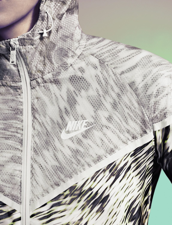 Nike Tech Hyperfuse Sommer 2015 Kollektion 49