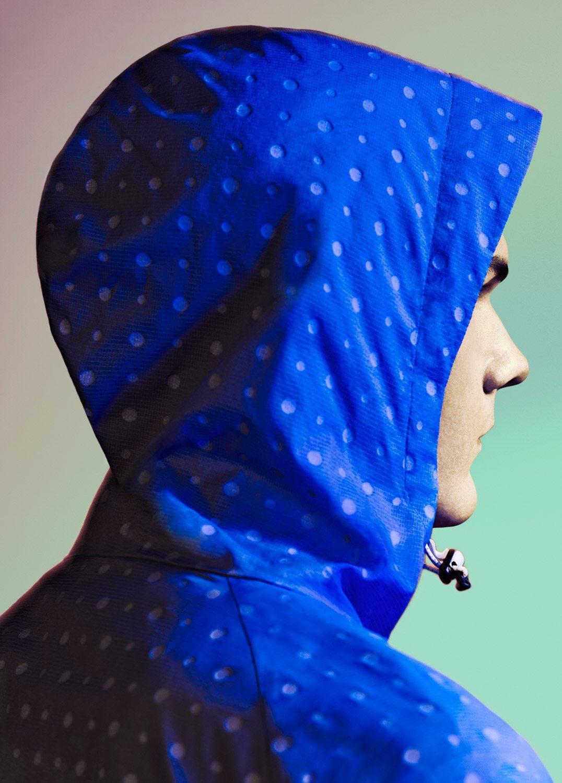 Nike Tech Hyperfuse Sommer 2015 Kollektion 9
