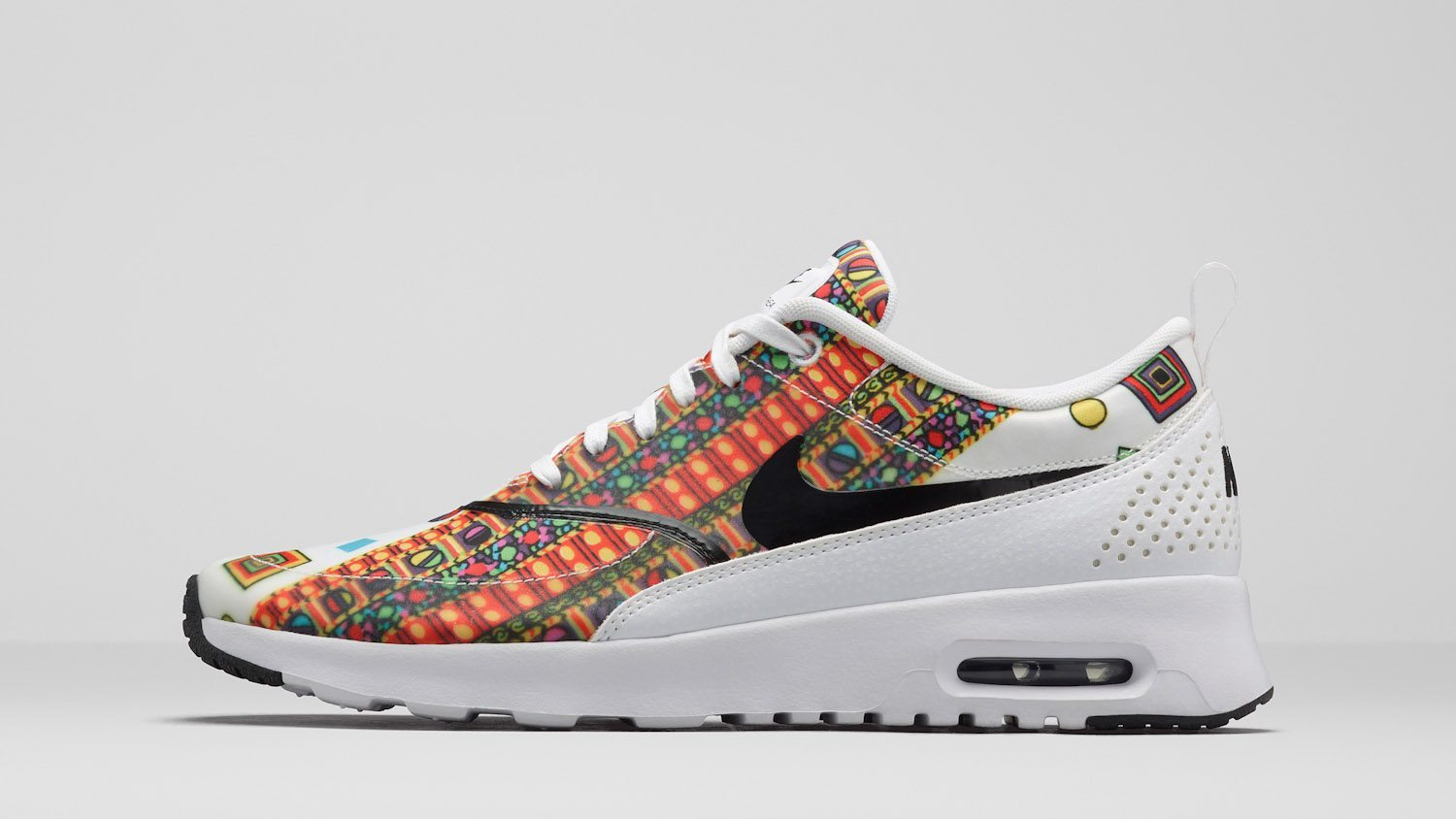 Nike x Liberty Summer Collection 2015 10