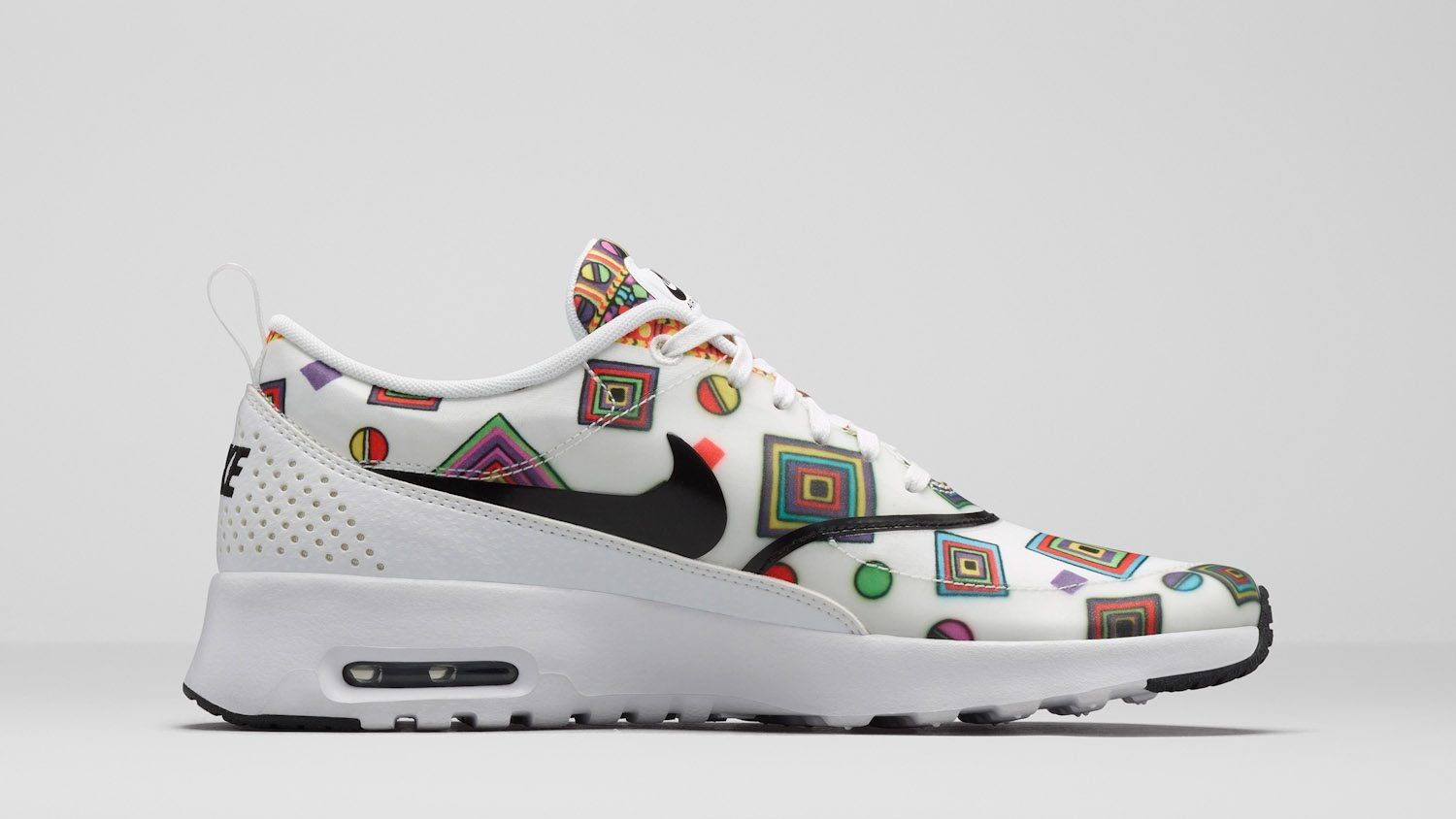 Nike x Liberty Summer Collection 2015 12