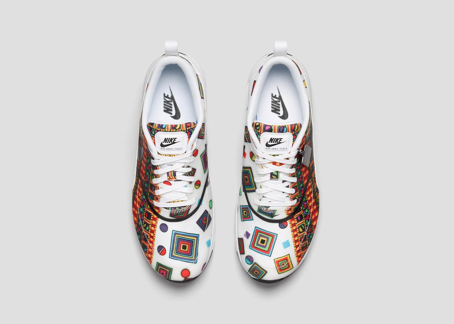 Nike x Liberty Summer Collection 2015 13