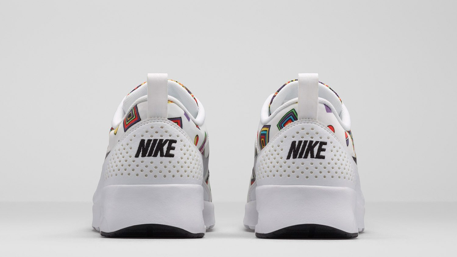 Nike x Liberty Summer Collection 2015 14