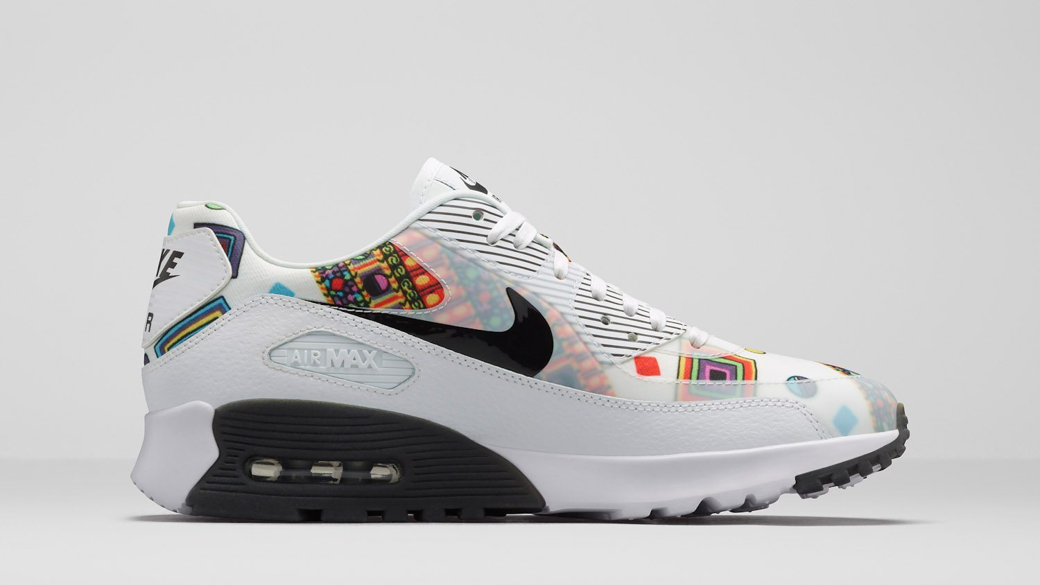 Nike x Liberty Summer Collection 2015 24