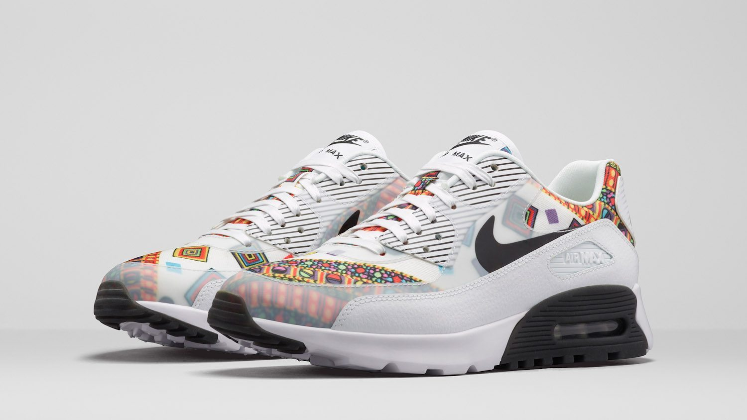 Nike x Liberty Summer Collection 2015 27