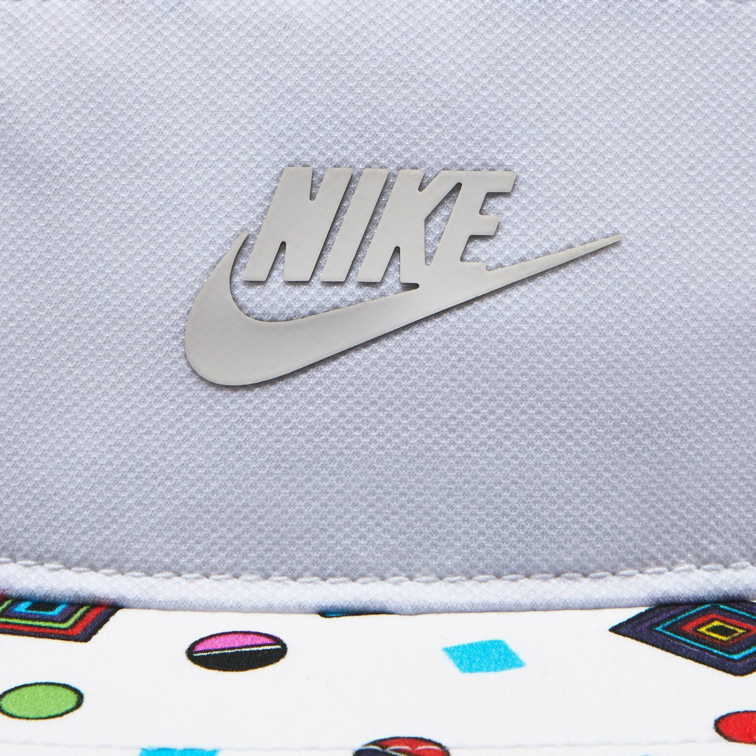 Nike x Liberty Summer Collection 2015 30