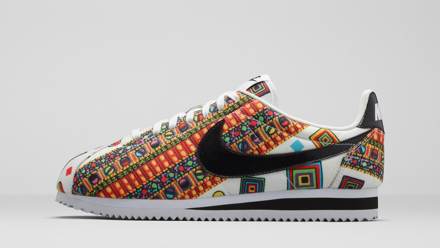 Nike x Liberty Summer Collection 2015 31