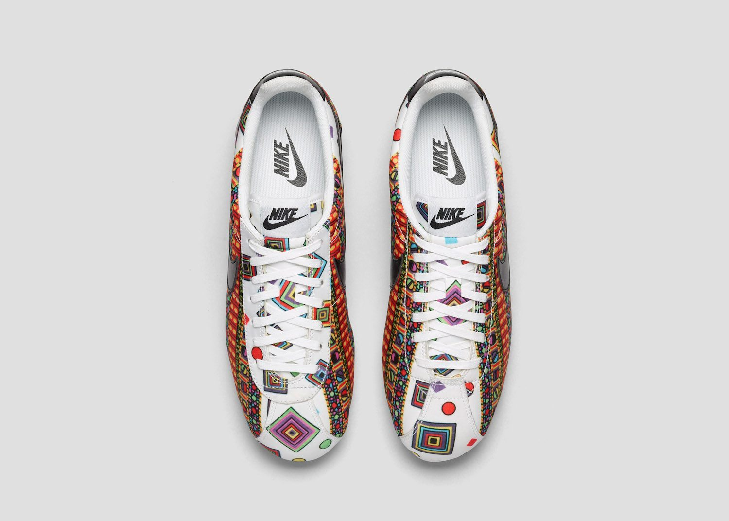 Nike x Liberty Summer Collection 2015 34