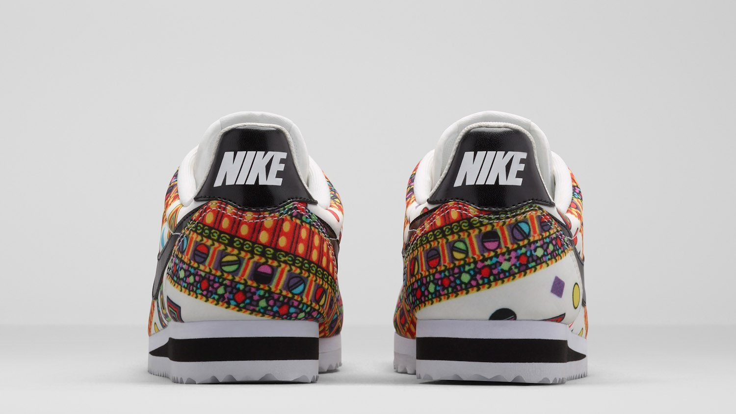 Nike x Liberty Summer Collection 2015 35