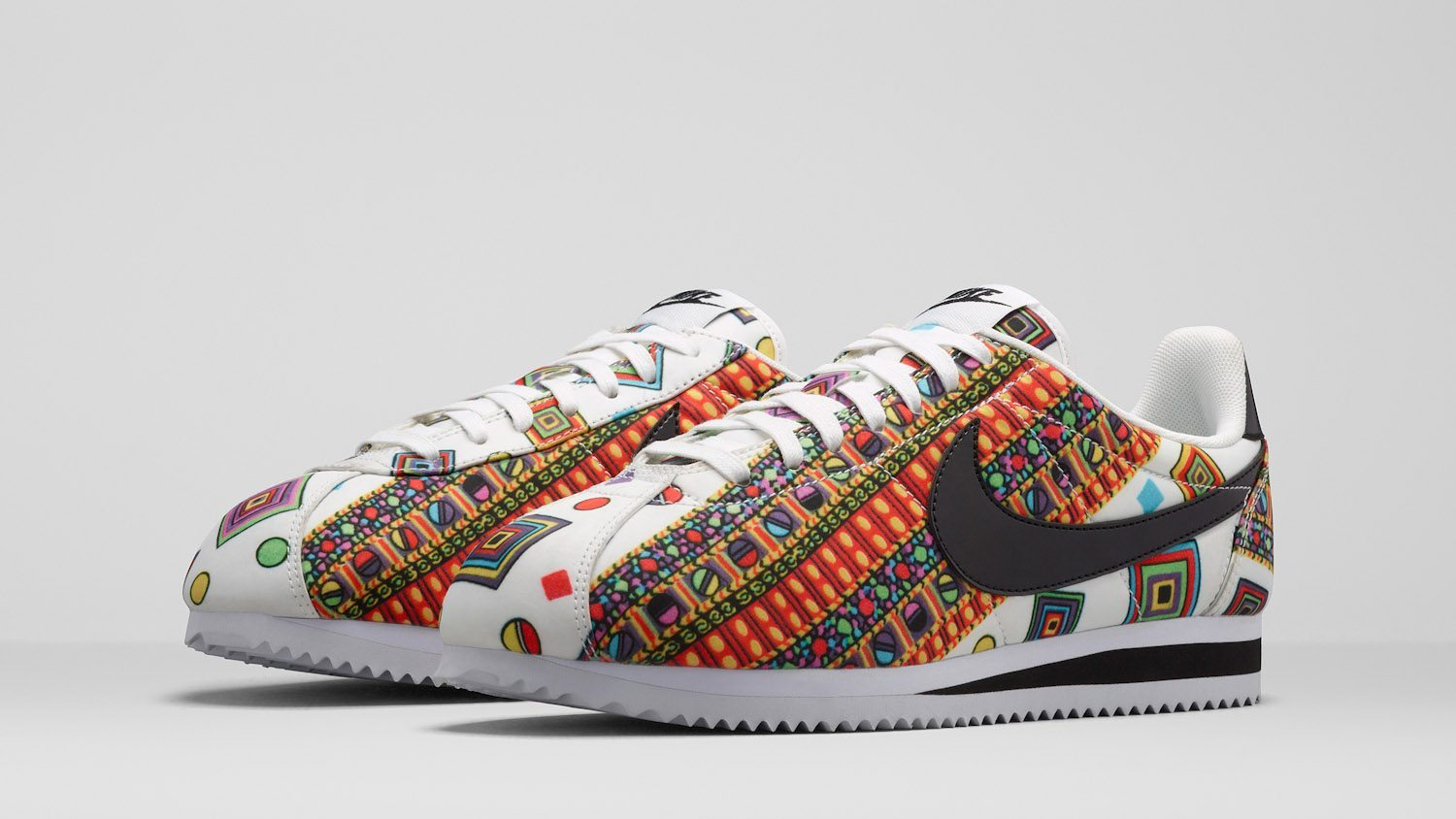 Nike x Liberty Summer Collection 2015 36