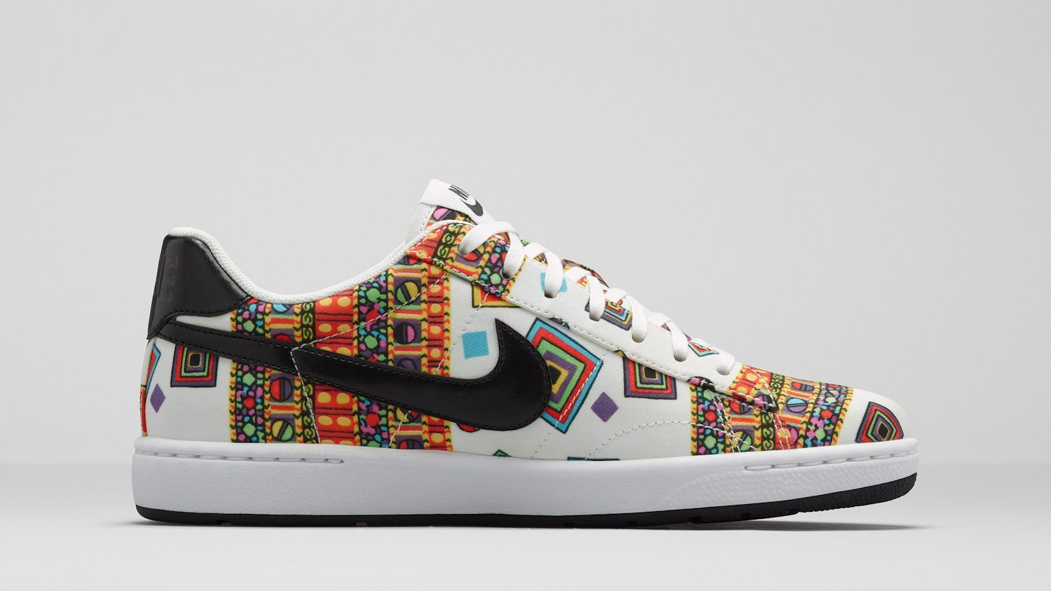 Nike x Liberty Summer Collection 2015 41