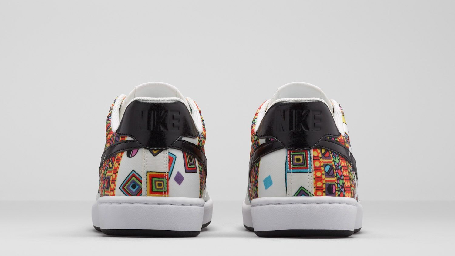 Nike x Liberty Summer Collection 2015 43