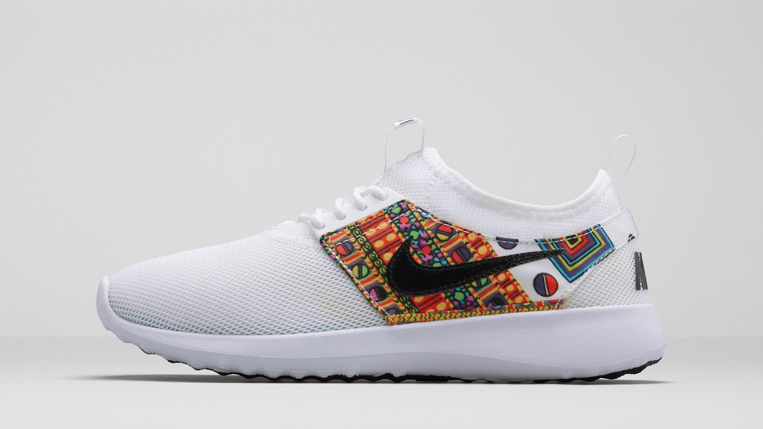 Nike x Liberty Summer Collection 2015 48