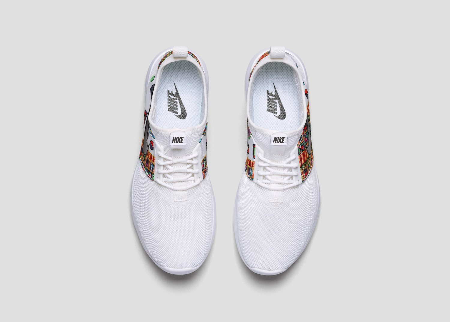 Nike x Liberty Summer Collection 2015 51