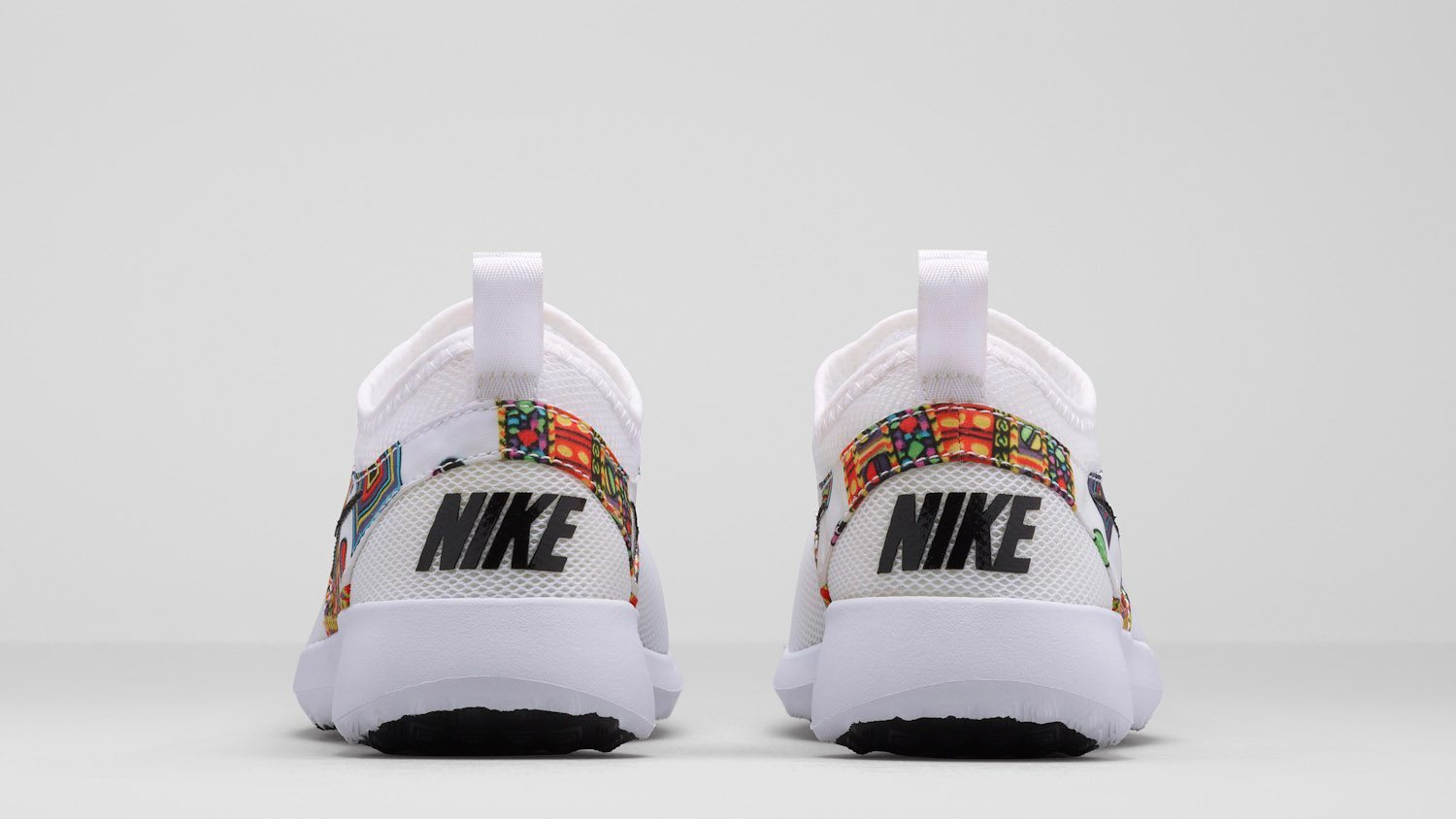 Nike x Liberty Summer Collection 2015 52
