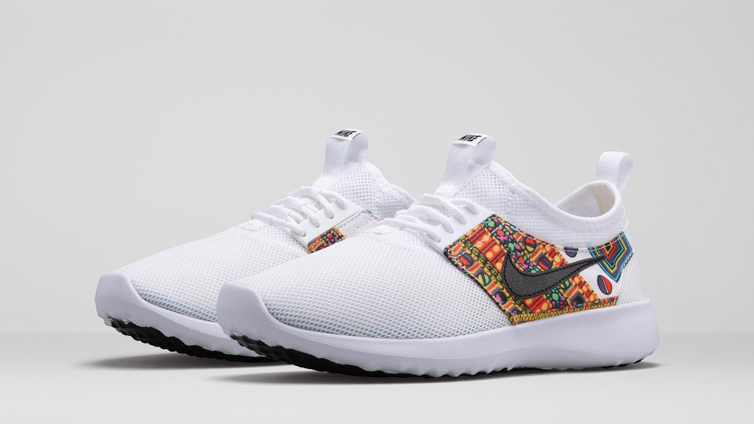 Nike x Liberty Summer Collection 2015 53