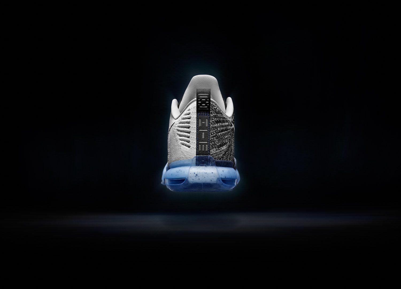 NikeLab Kobe X Elite Low HTM 18