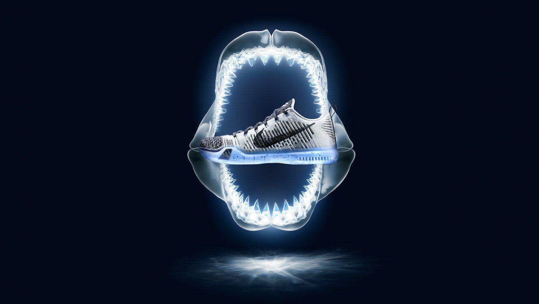 NikeLab Kobe X Elite Low HTM 3