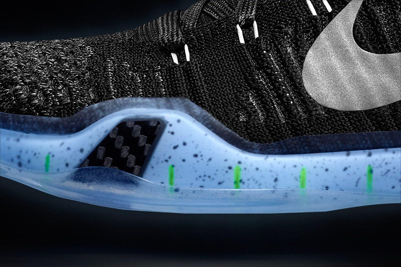 NikeLab Kobe X Elite Low HTM 7